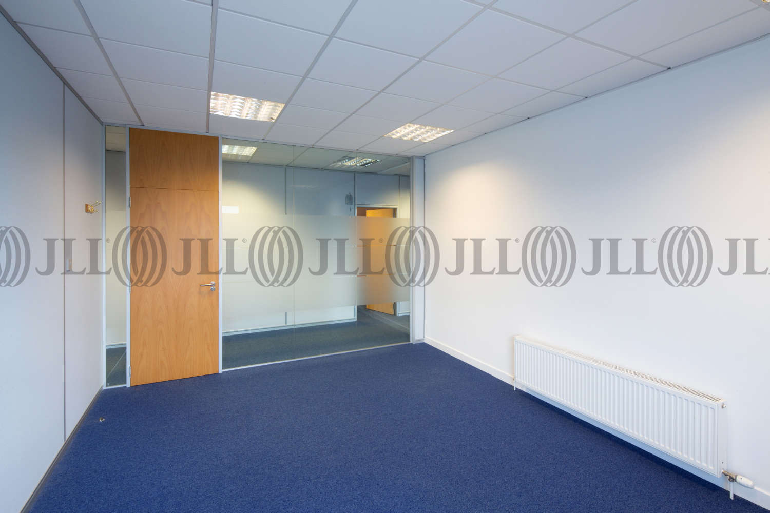 Office Glasgow, G32 8ND - 5 Cambuslang Way - 026