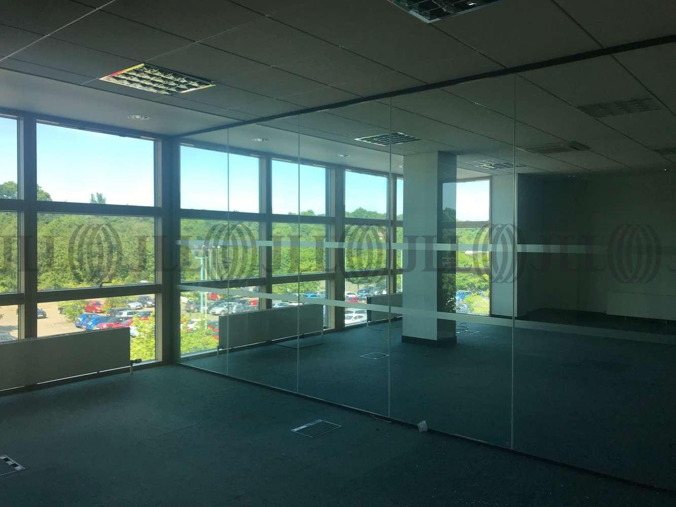 Office Livingston, EH54 7DN - Stadium House - 4