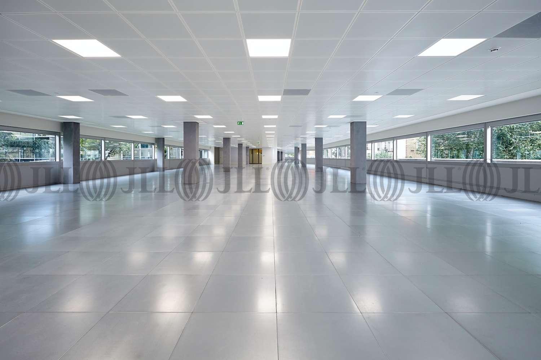 Office Bristol, BS1 3LG - Spectrum
