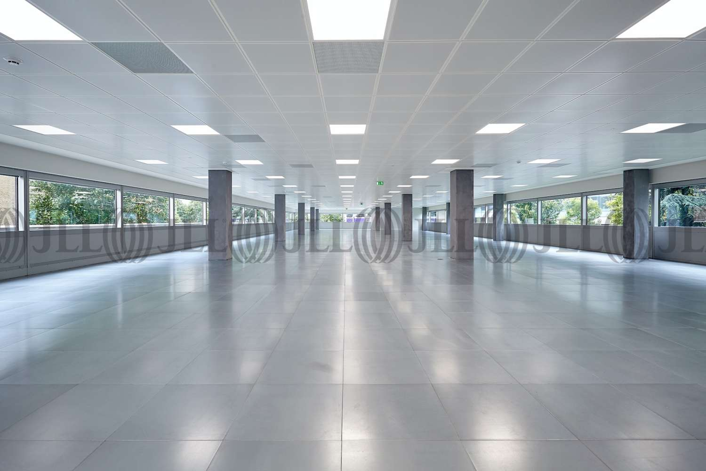 Office Bristol, BS1 3LG - Spectrum - 4567