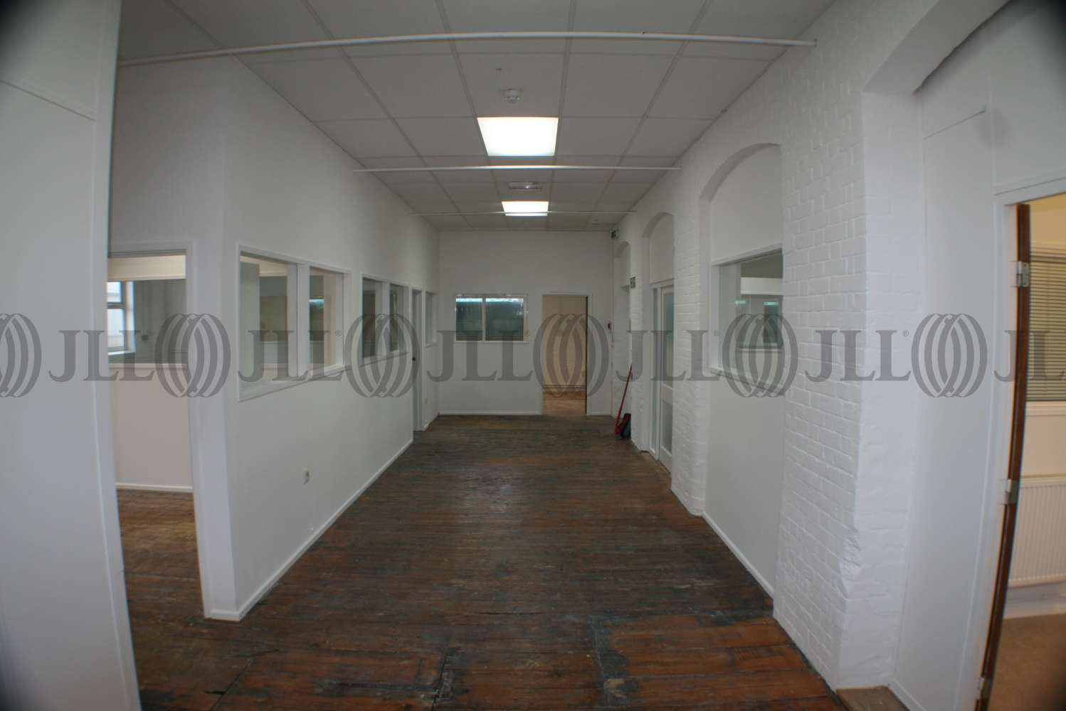 Industrial Southampton, SO14 5QH - Unit 2 Muira Industrial Estate - 70591