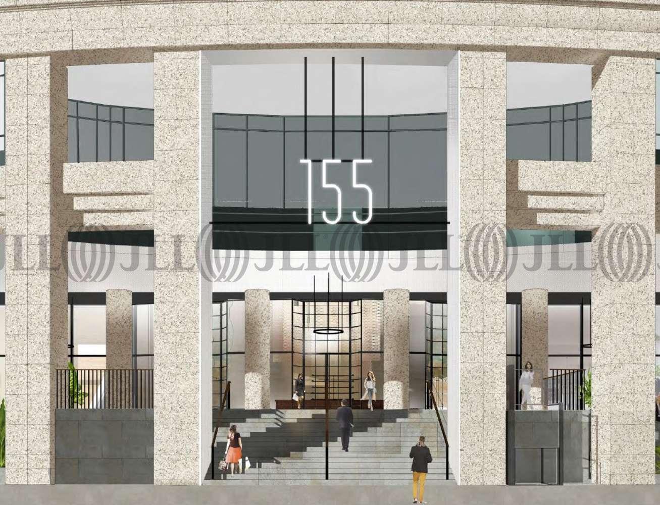 Office London, EC2M 3YX - 155 Bishopsgate - 94783