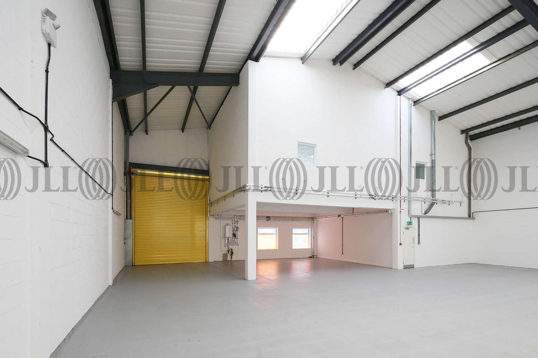 Industrial Heathrow, TW5 9QB - Unit 2 Aerodrome Way - 033