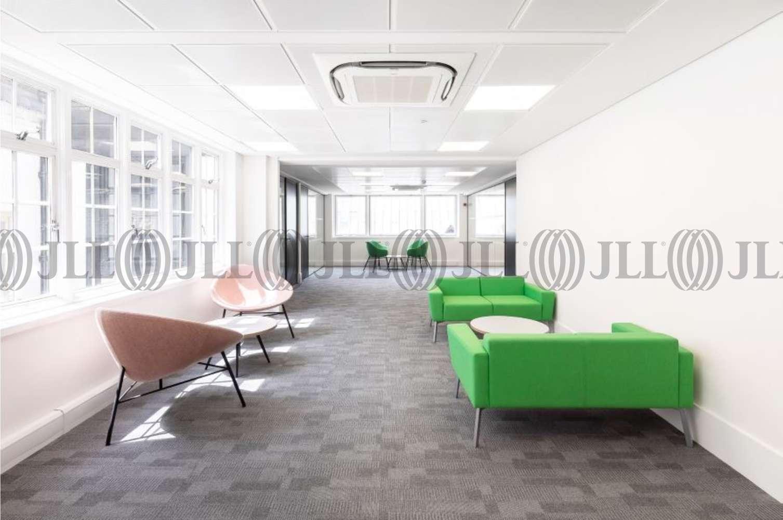 Office London, EC2V 5BR - 15-16 Basinghall Street - 3