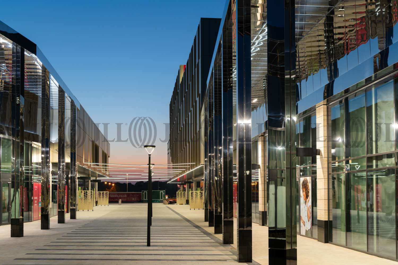 Office Leeds, LS15 8ZA - BUILDING A1 - 006
