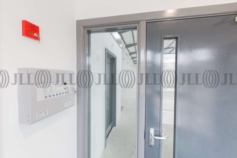 Industrial Leeds, LS10 1AG - Unit 10 Orbital Industry Park - 5080
