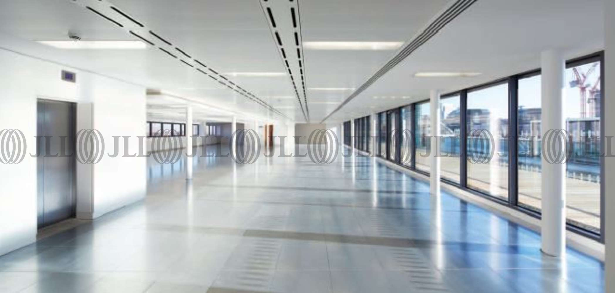 Office London, EC2A 1DS - 26 Finsbury Square - 88280