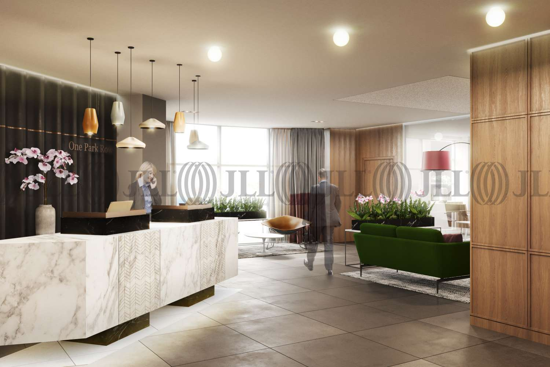 Office Leeds, LS1 5AB - 1 Park Row - 72901