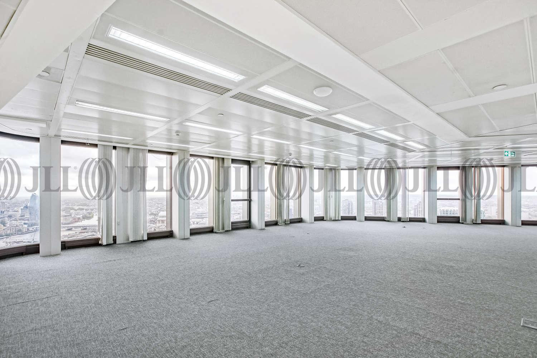 Office London, EC2N 1HQ - Tower 42 - 01372