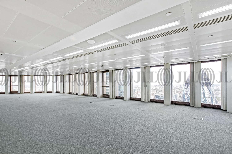 Office London, EC2N 1HQ - Tower 42 - 01373
