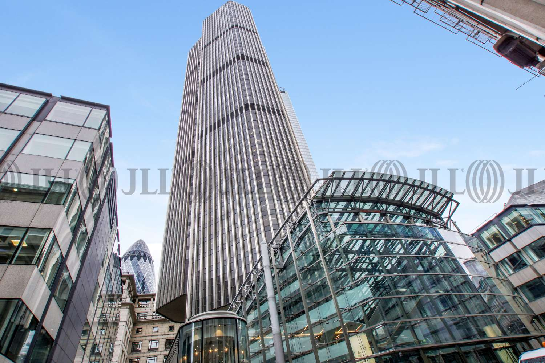 Office London, EC2N 1HQ - Tower 42 - 01493