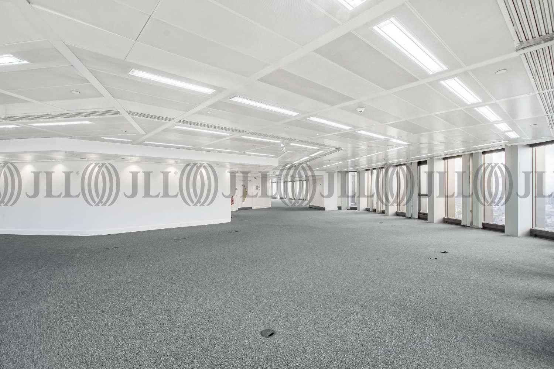 Office London, EC2N 1HQ - Tower 42 - 01390