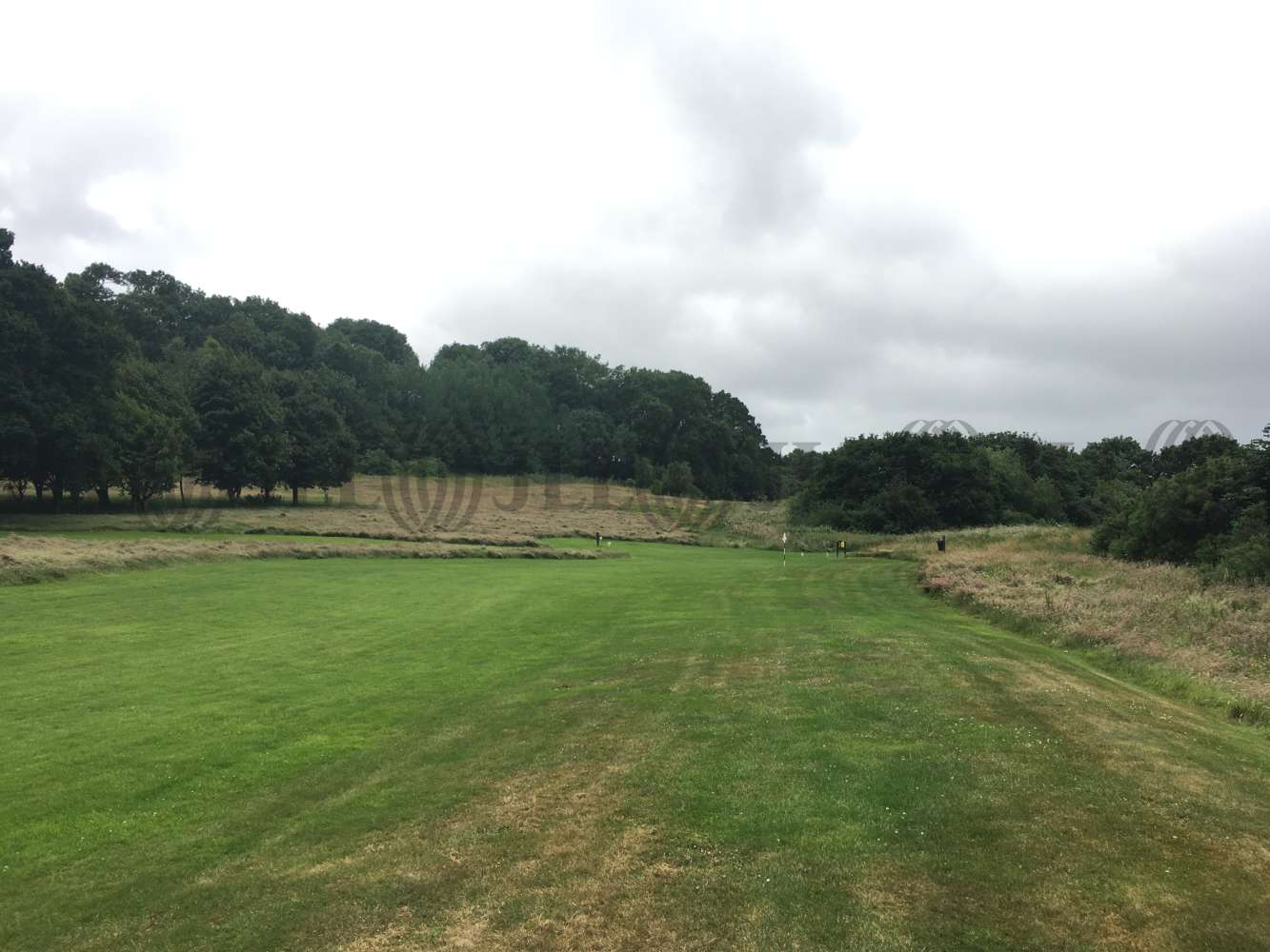 Land Cullompton, EX15 1RU - Land at Padbrook Hill