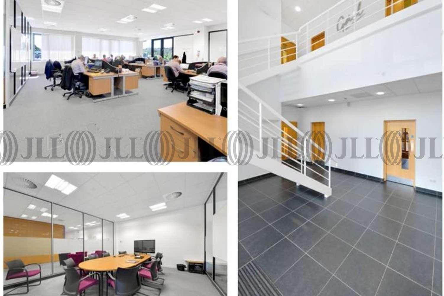 Office East kilbride, G75 0RD - Orion House - 3