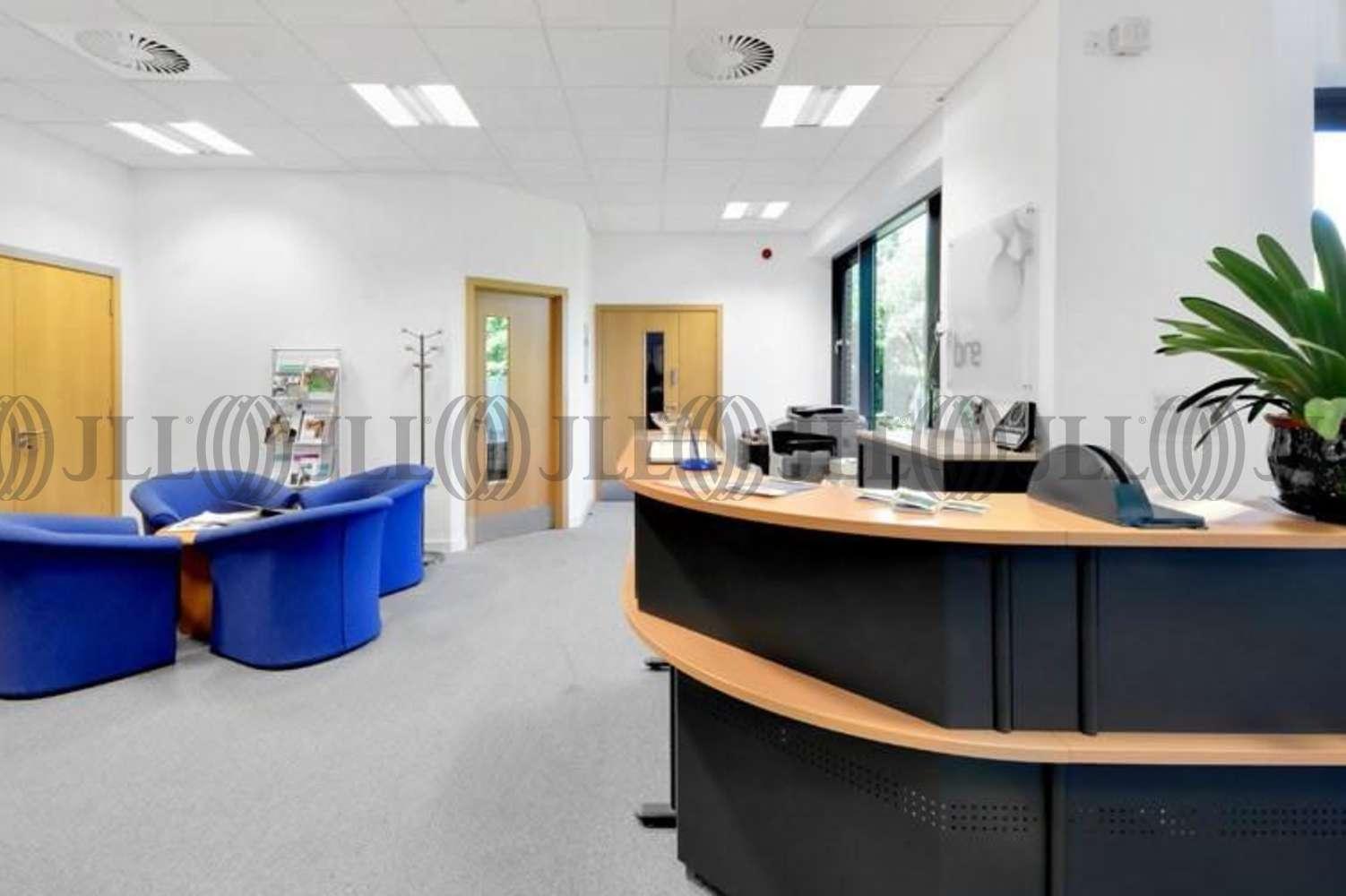 Office East kilbride, G75 0RD - Orion House - 4