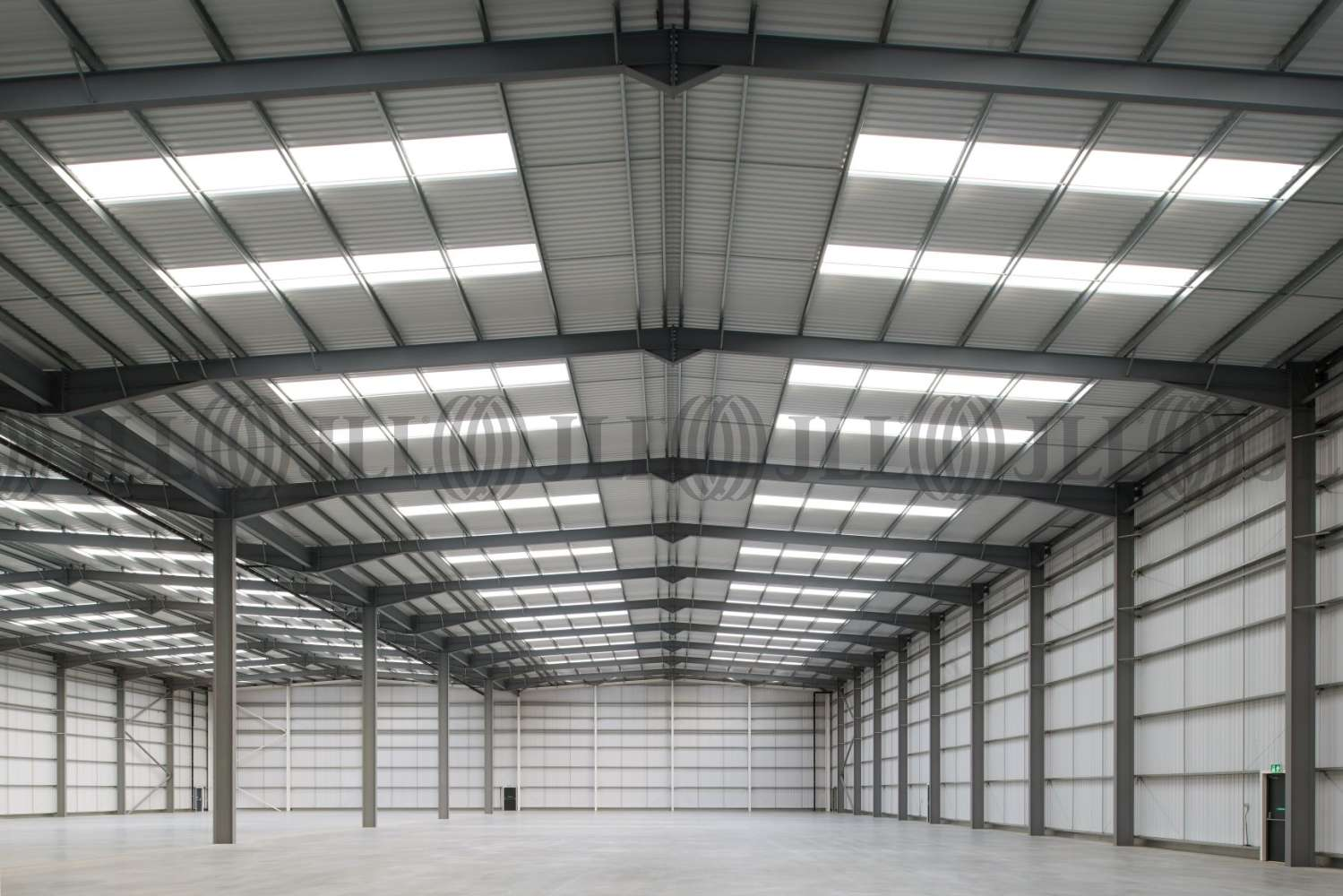 Industrial Chesterfield, S44 5HY - MV 55 Markham Vale - 92818