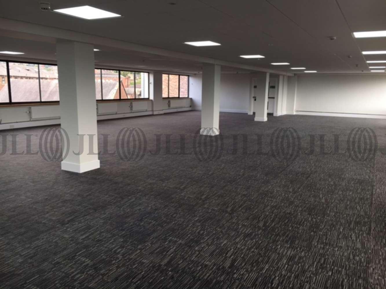 Office Macclesfield, SK11 7QJ - Silk House - 2853