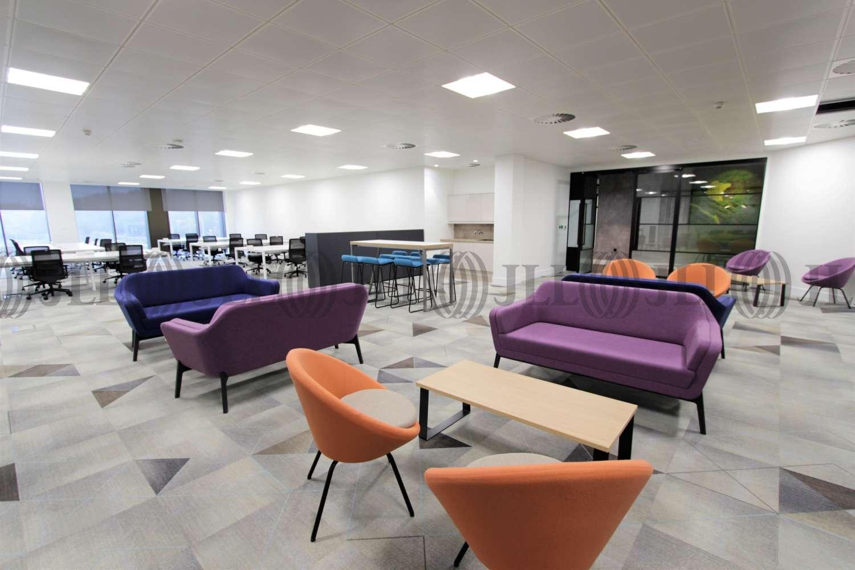 Office Leeds, LS5 3BF - FORGE STUDIOS - 4