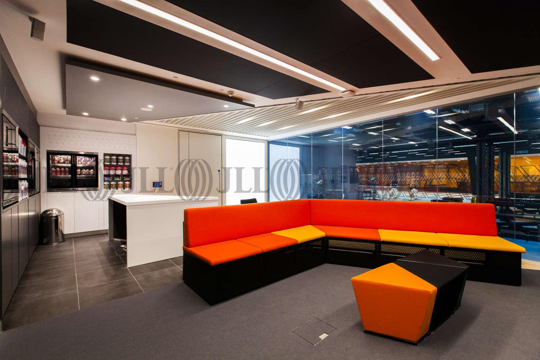 Office Brentford, TW8 9DL - Building 2 Brentside - 512