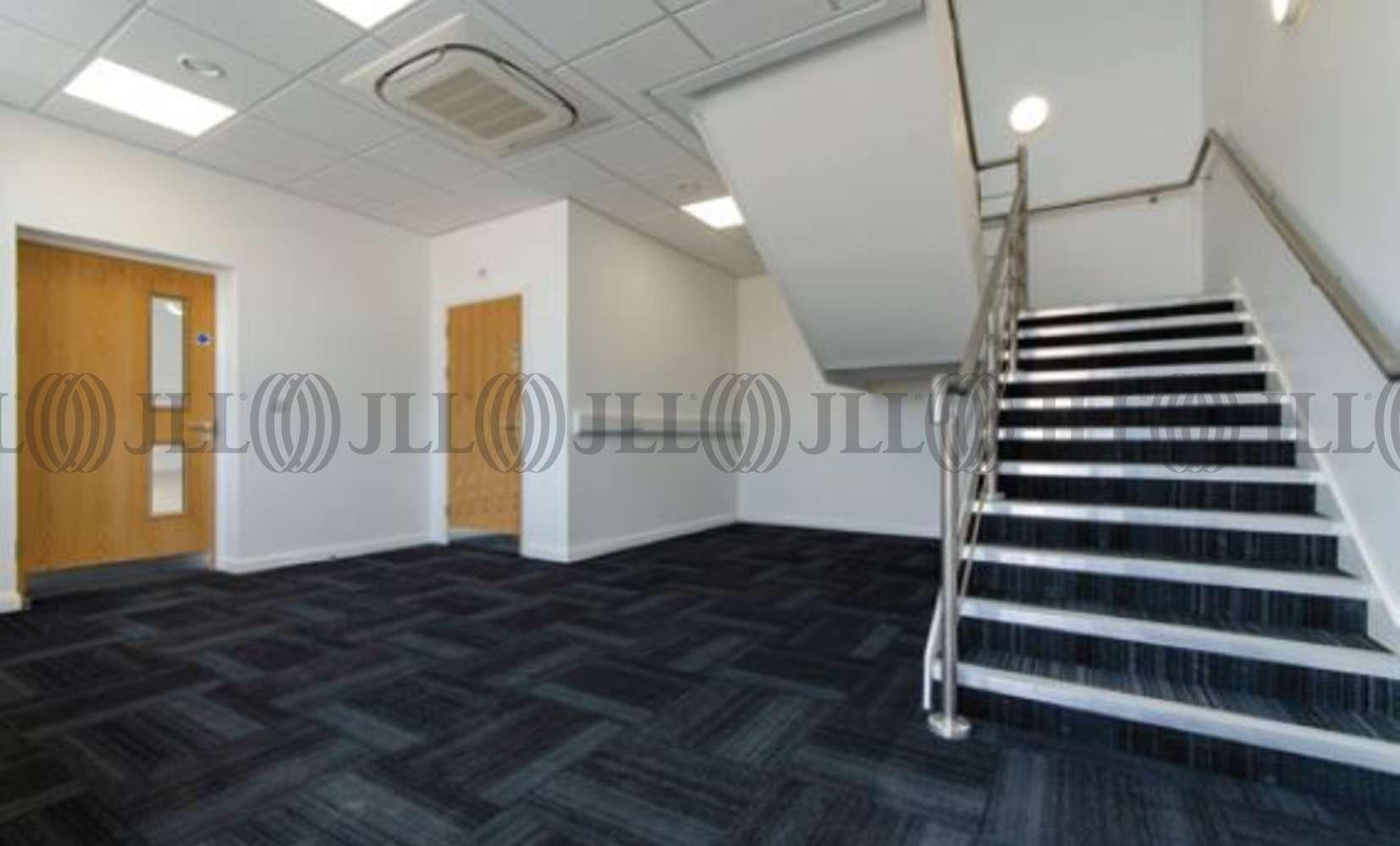 Industrial Cheltenham, GL51 9NX - Unit A4 Kingsditch Trade Park - 3