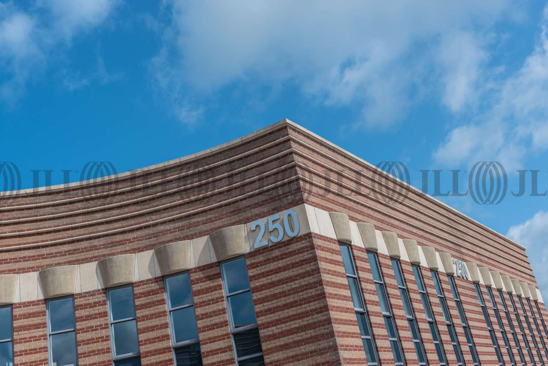 Office Almondsbury, BS32 4SY - 250 Aztec West - 89
