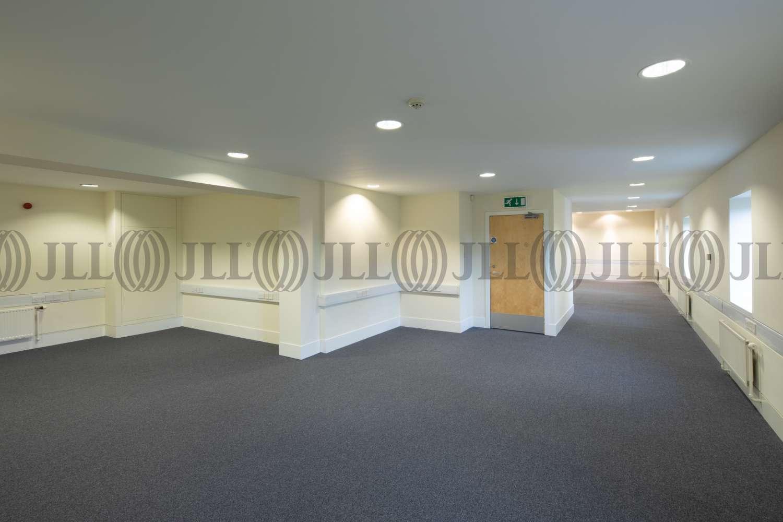 Office Edinburgh, EH8 8DT - Crichton House - 015