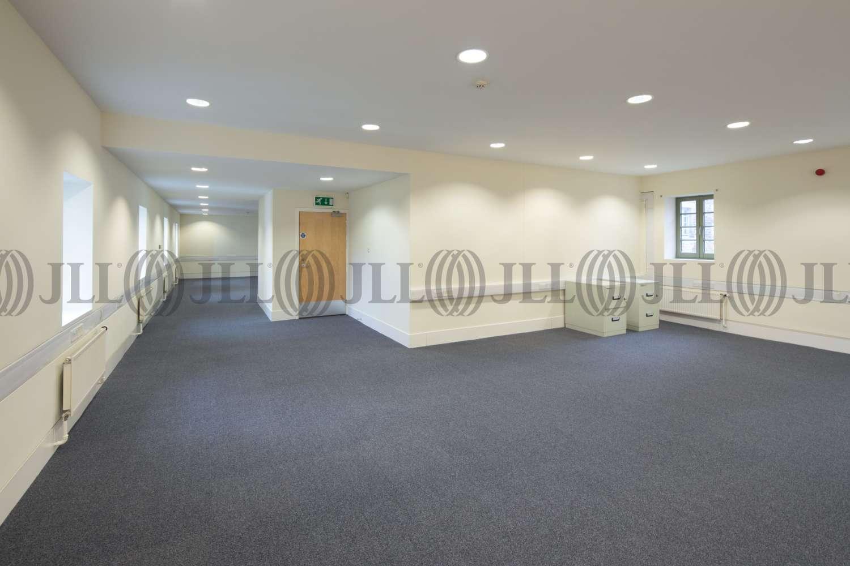 Office Edinburgh, EH8 8DT - Crichton House - 013