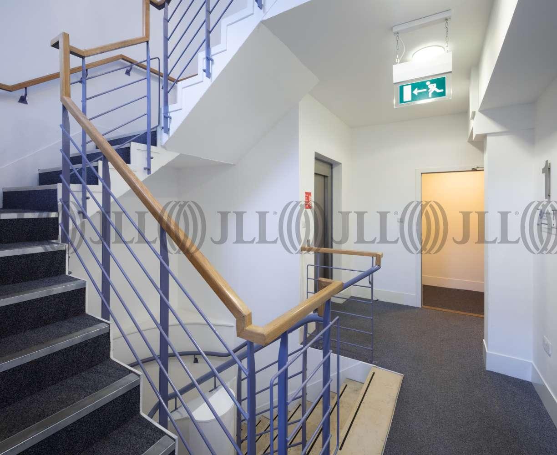 Office Edinburgh, EH8 8DT - Crichton House - 024