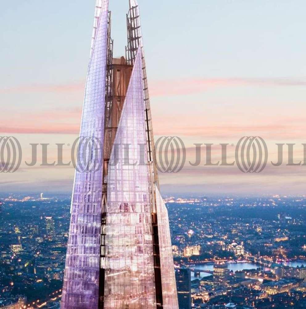 Office London, SE1 9SG - The Shard - 77131