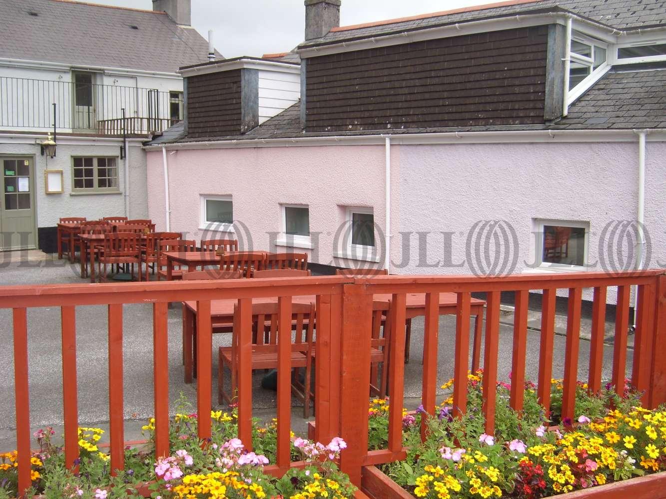 Pub Ivybridge, PL21 9PU - Cornwood Inn - 273746