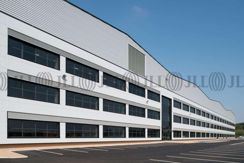 Industrial Normanton, WF6 1GY - Premier Way North - 05