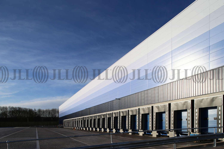 Industrial Stoke-on-trent, ST3 7TU - G-Park, Stoke275, Stoke - 0069
