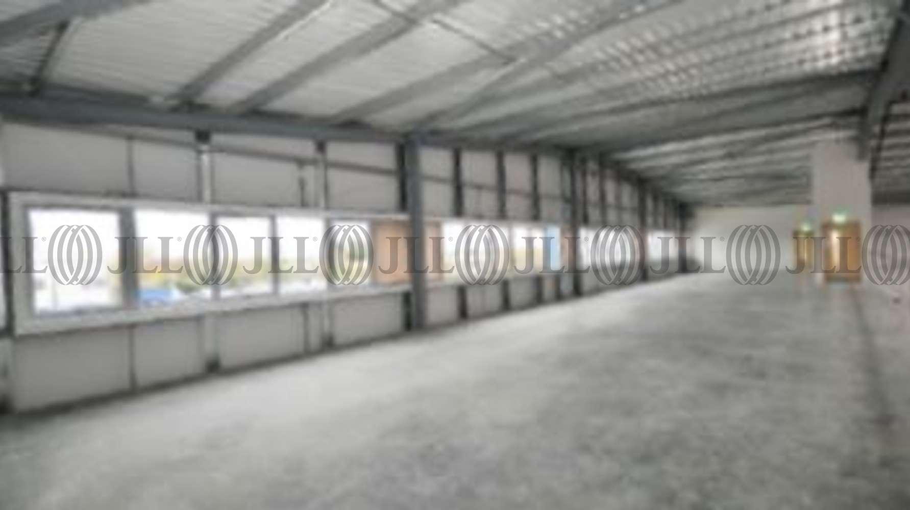 Industrial Marlow, SL7 1BU - Units 1 & 2 Duo Building
