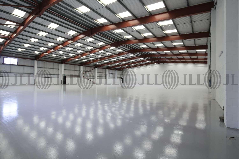 Industrial Heston, TW5 9QA - Unit B1 ParkwayM4 Heathrow - 4