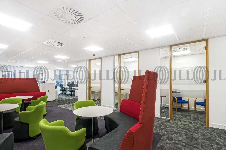 Office London, E1 8AN - 77 Mansell Street