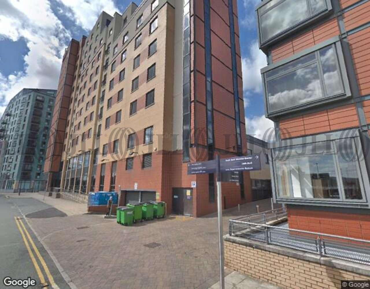 Office Leeds, LS10 1NE - 2 Brewery Wharf - 79062