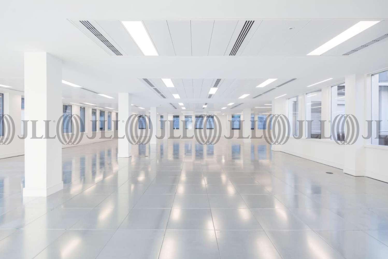 Office London, EC3V 0AS - 77 Gracechurch Street - 4