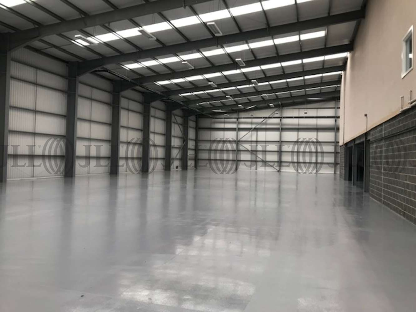 Industrial Chorley, PR7 7EL - Buckshaw Link - 3