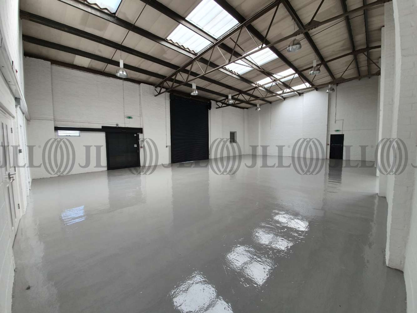 Industrial Hayes, UB3 3NQ - Unit 4 - 191 Pasadena Close - 20190913155420