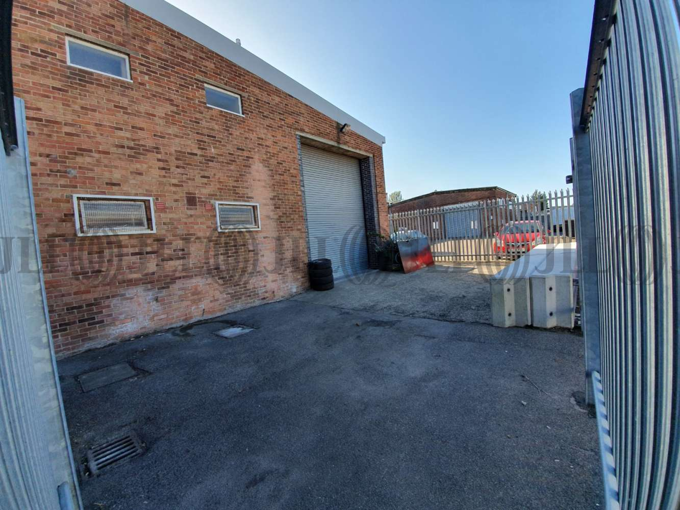 Industrial Hayes, UB3 3NQ - Unit 4 - 191 Pasadena Close - 20190913155317