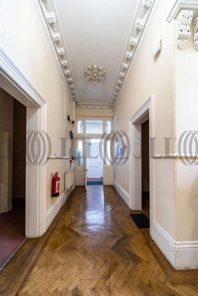Land Cheltenham, GL20 2JA - Eildon & Merrowdown Halls - 026