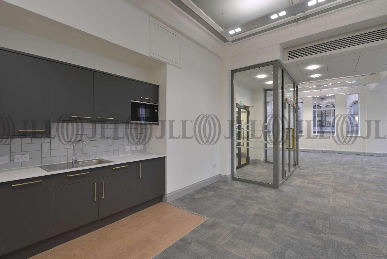 Office Manchester, M2 4JF - Phoenix - 7165