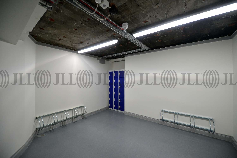 Office Manchester, M2 4JF - Phoenix - 7110