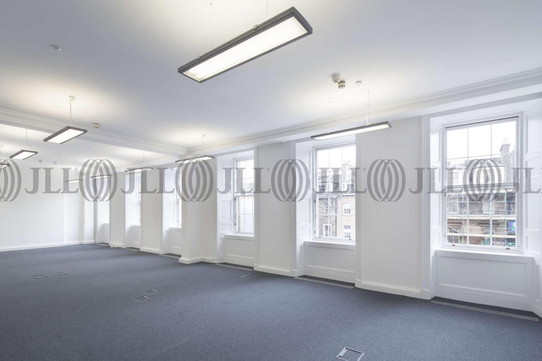 Office Edinburgh, EH2 2HN - 39 George Street - 021