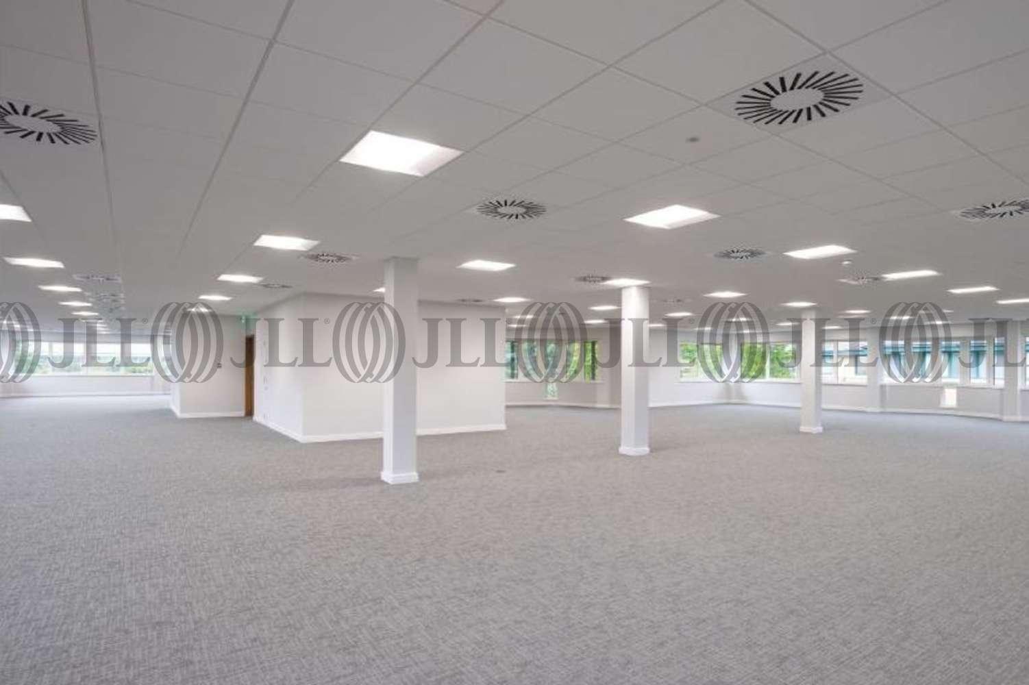 Office Birmingham, B37 7YB - 6210 Bishops Court