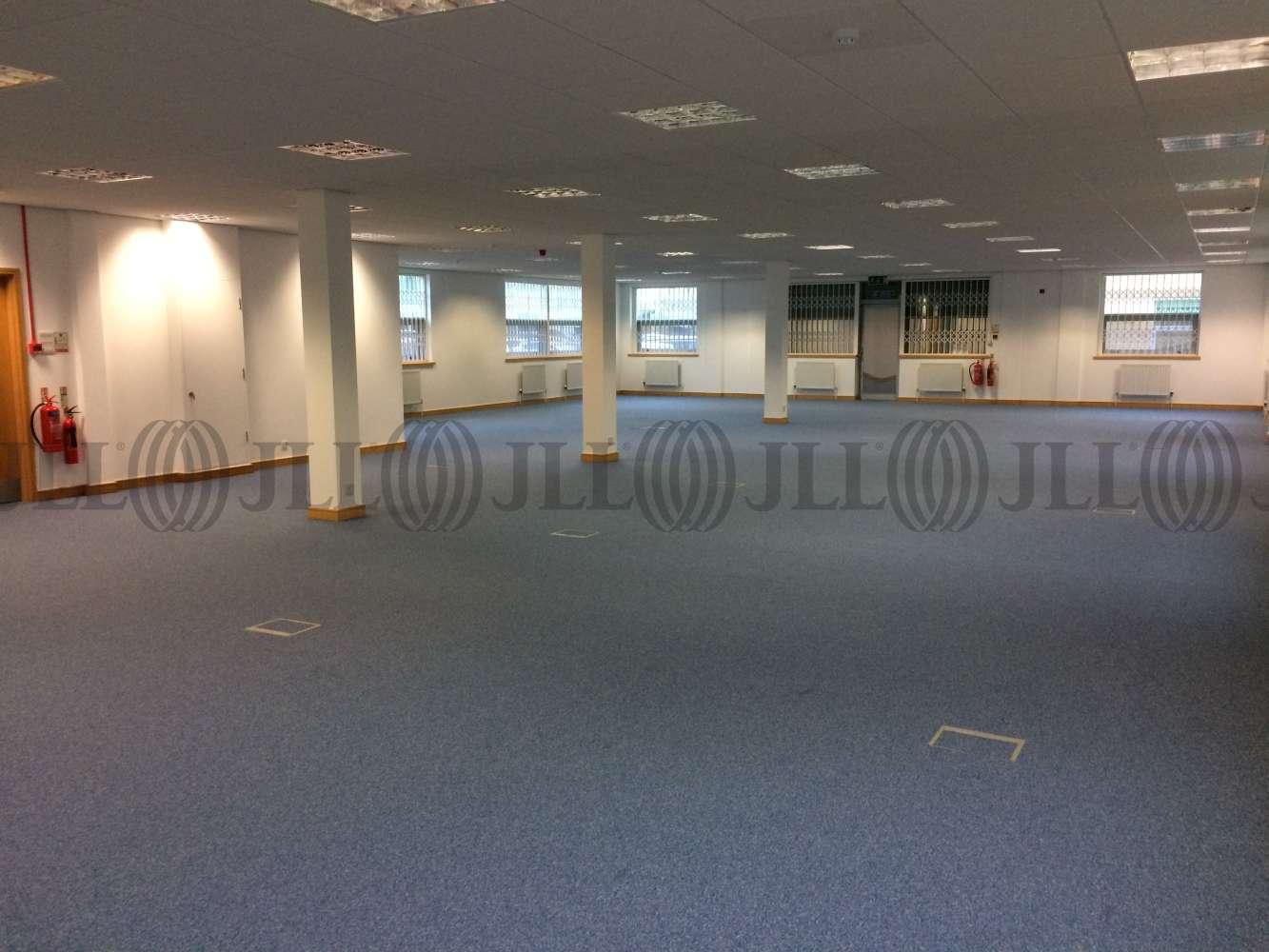 Office Warrington, WA3 6WX - A Concentric - 0890