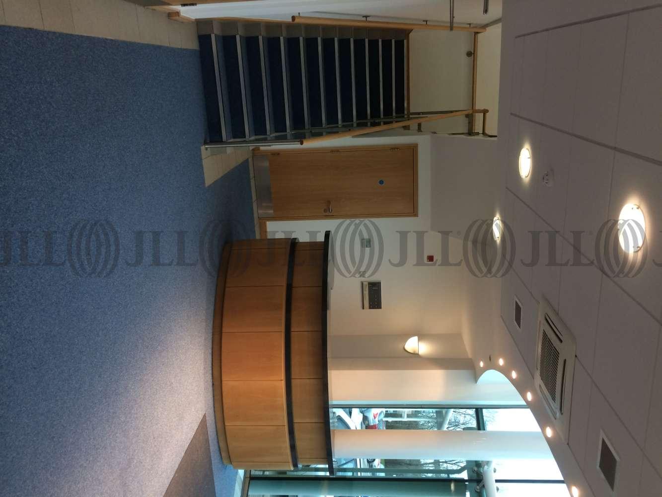 Office Warrington, WA3 6WX - A Concentric - 08892