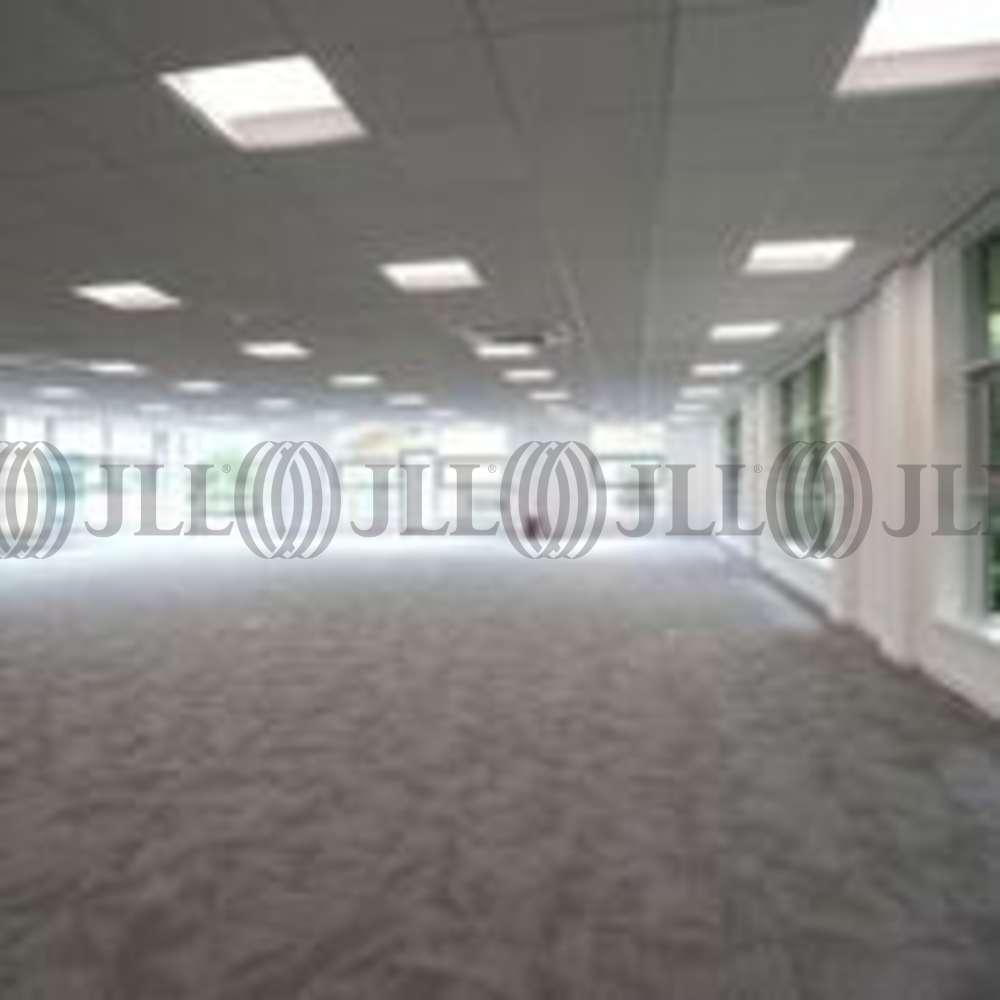 Office Warrington, WA3 6WX - A Concentric - 65