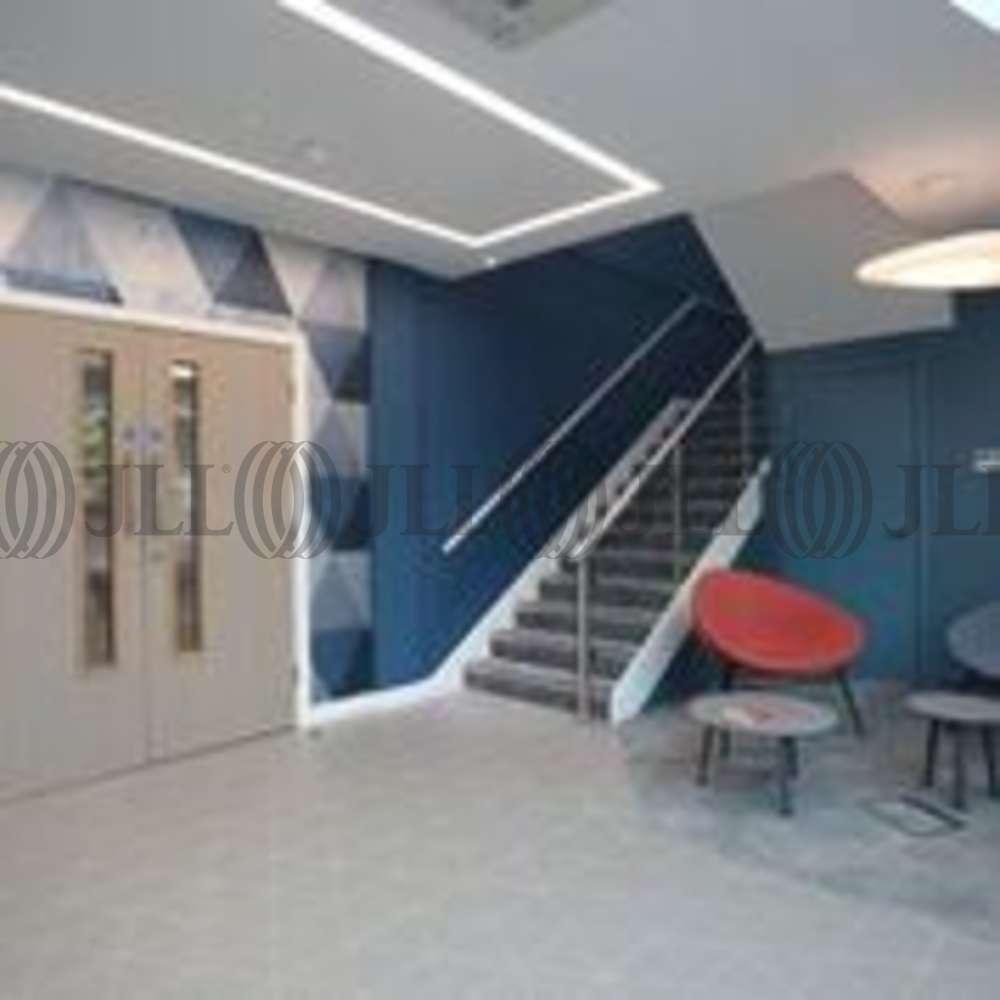 Office Warrington, WA3 6WX - A Concentric - 75503