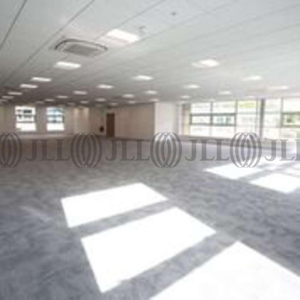 Office Warrington, WA3 6WX - A Concentric - 4